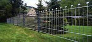 Martin Epple Garten Und Landschaftsbau Archive Zaunbau Sichtschutz